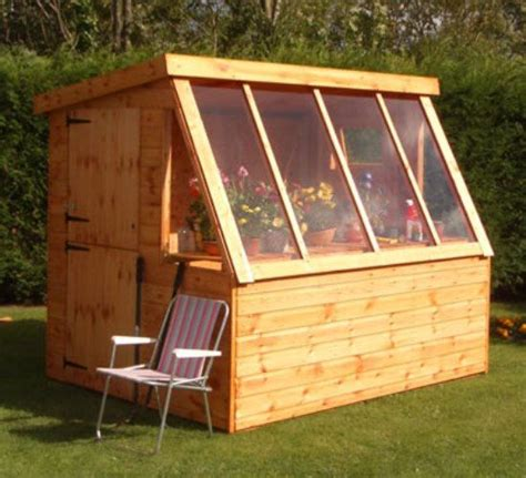 Shed Some Light On The Environment With The Leaf by A Barn Wooden Garden Shed Use Idea On More