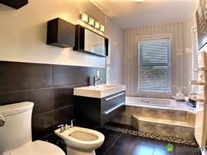 salle de montre pour salle de bain dootdadoo id 233 es