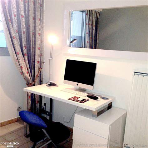 bureaux de chambre bureau chambre d amis l atelier de sab c 244 t 233 maison