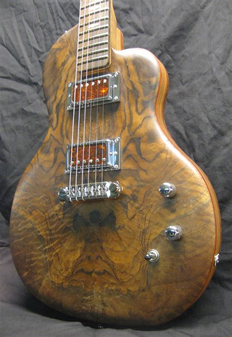 austin guitar house walnut magpie austin guitar house sold cardinal instruments