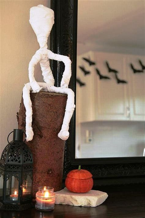 creative halloween decorations ideas decoration love