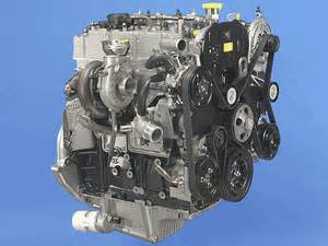 Jeep Liberty 3 7 Engine Problems Chrysler 2 4 Liter Engine Diagram Get Free Image About