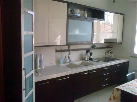 cucina e wenge foto cucina wenge de mobilmisura di giuseppe canino