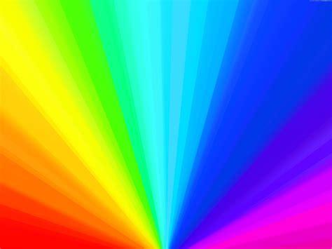 background wallpaper rainbow backgrounds rainbow wallpaper cave