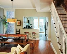 row home decorating ideas 1000 images about row homes on remodeling