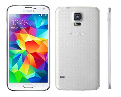 samsung galaxy s5 mini g800h 16gb hspa unlocked gsm quad samsung galaxy s5 mini g800h 3g 16gb unlocked gsm