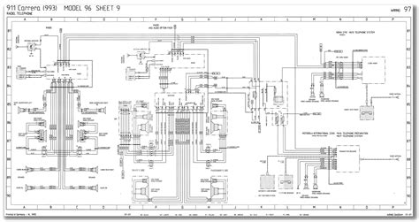 porsche 968 manual pdf wiring diagrams wiring diagram