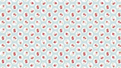 cath kidston wallpaper free download