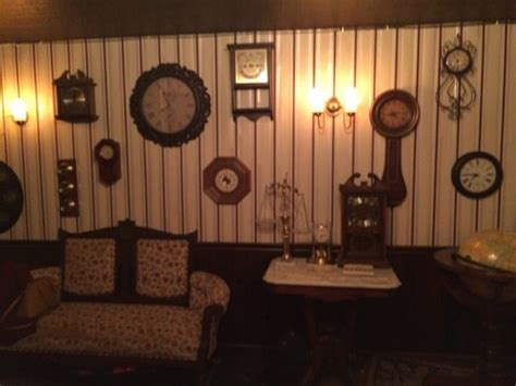 puzzle rooms trapped puzzle rooms minneapolis all you need to before you go with photos tripadvisor