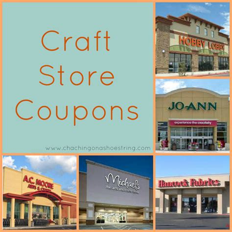 Chs Coupons In Store Printable