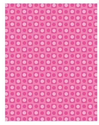 polka dot pattern ai file vector polka dot pattern vector art ai svg eps vector