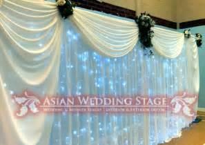 Wedding mehndi decor amp venue decorations receptions backdrops
