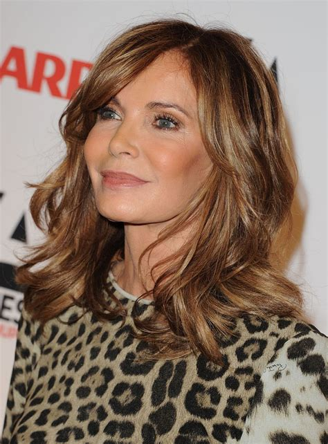 most flattering haircuts for women in their 50 flattering hair styles for women over 50