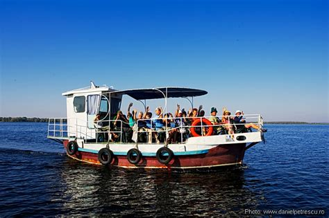 boat day boat day tours in the danube delta wildlife holidays