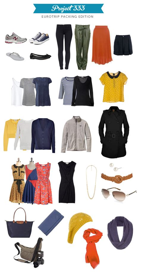 Project 333 Wardrobe List by Five Things You Shouldn T Wear On A Plane Travel Planes Air Travel And You