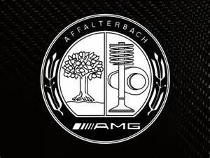 amg logo hd png meaning information carlogos org