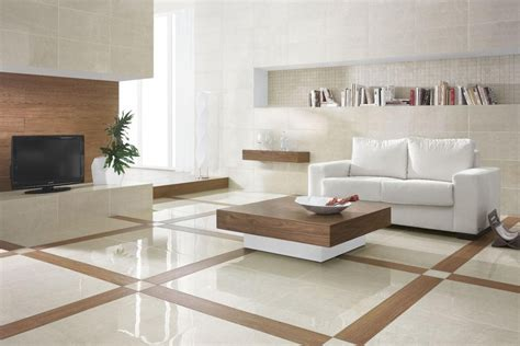 floor tile designs for living rooms cool modern floor tiles design for living room 67 in small home remodel ideas with modern floor