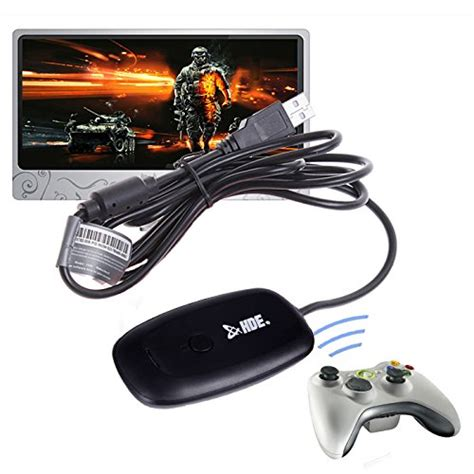 Na Ps2 Network Adapter Ps2 Gamestar Asli Limited wireless gaming adapter xbox 360