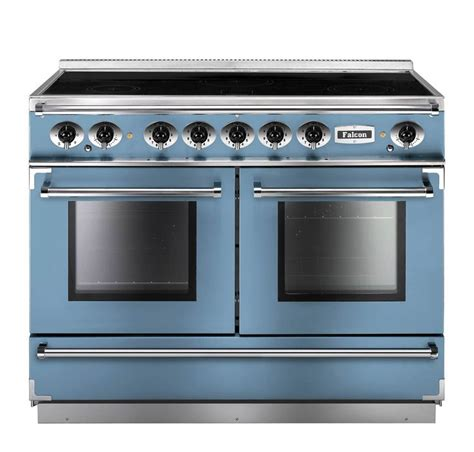 kitchen range with induction hob best 25 induction range cooker ideas on range cooker range cooker kitchen and aga