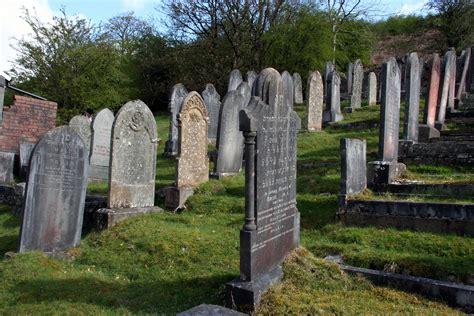 Merthyr Tydfil Records Merthyr Tydfil Cemetry Cefn On Cemetery Scribes