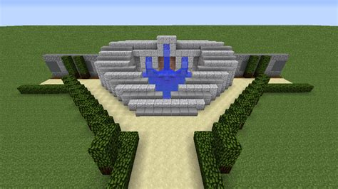 How To Make Blueprints For A House by Polished Diorite And Stone Slabs Make For Some Fancy