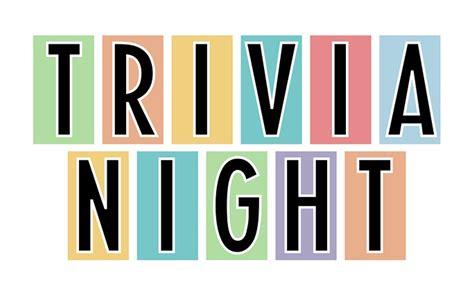 i trivia trivia bungalow restaurant and bar
