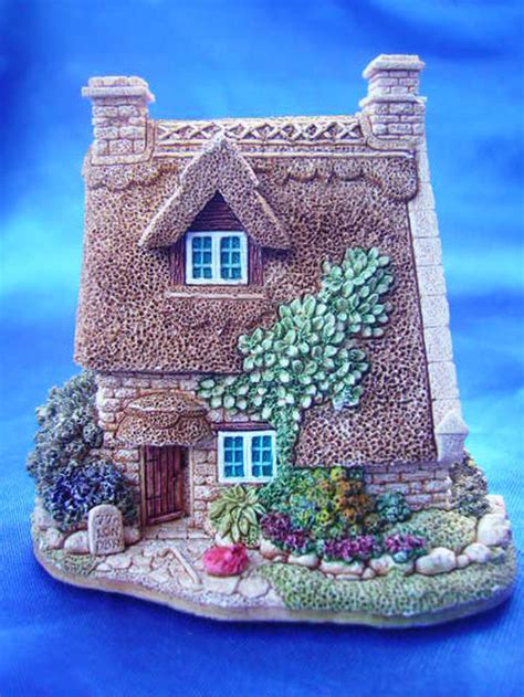 lilliput cottages value lilliput cottages value 28 images up with the larks