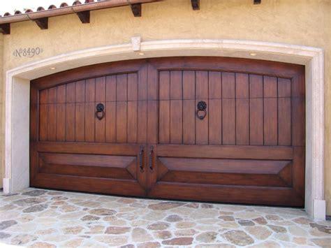 Garage Door Improvements by Premium Garage Doors Remodeling Ideas For The Home