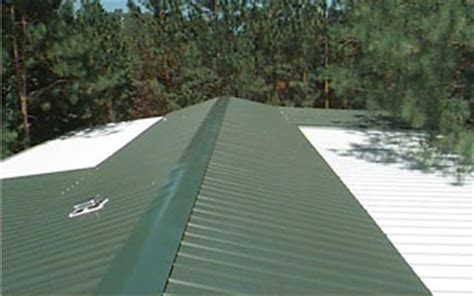 metal roof install metal roof mobile home