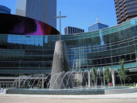 Dallas Tx Search File Downtown Dallas Tx 2013 06 08 038 Jpg Wikimedia Commons
