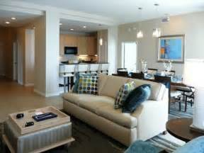 Wyndham Ocean Blvd 3 Br 3 20bdm 20 20condo North 3 Bedroom 3 Bath Condos In Myrtle Beach Sc