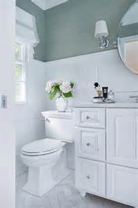 green and white bathroom ideas seafoam green bathroom seafoam green and white bathroom