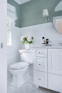 Sea green bedroom walls design ideas