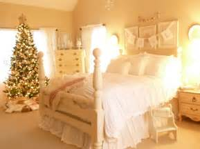 stylish christmas bedroom decorating ideas style estate 50 stylish christmas bedroom d 233 cor ideas family holiday