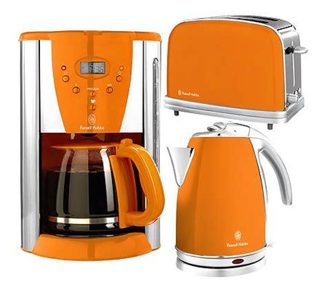 kaffeemaschine wasserkocher toaster hobbs fr 252 chst 252 cksset kaffeemaschine wasserkocher