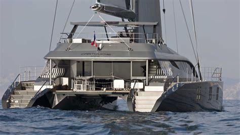blue coast yachts the ultimate generation of luxury - Catamaran Luxury Yacht