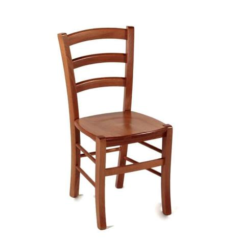 assise de chaise en bois chaise en bois rustique avec assise bois broc 233 liande 4