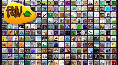 jeux de tukif newhairstylesformen2014 com friv les jeux gratuits de frivcom connaissent un succs fou