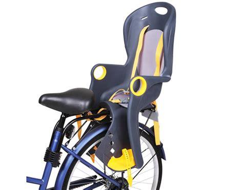 sillas para bebe bicicleta las sillitas para nios en la bicicleta