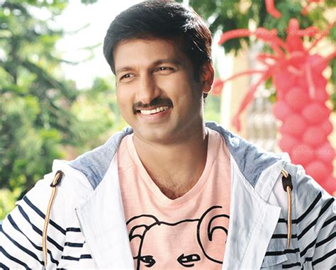 actor gopichand height gopichand profile biography family photos and wiki and