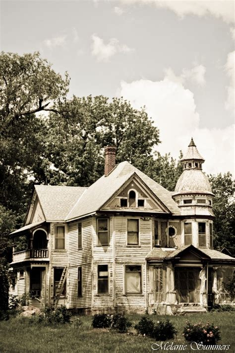 images  abandoned plantation houses   pinterest belle plantation homes