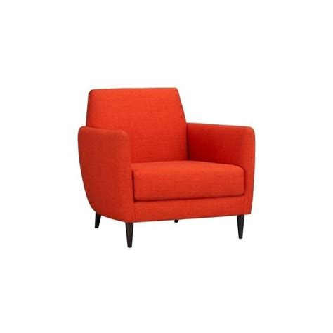 Arm Chair Ed Design Ideas 1000 Ideas About Armchair On Rectangular Pit Interior Design And