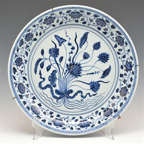 blue lotus san rafael the san rafael auction gallery
