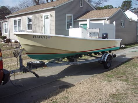 privateer bay boats for sale 1987 20 privateer roamer rebuild the hull truth