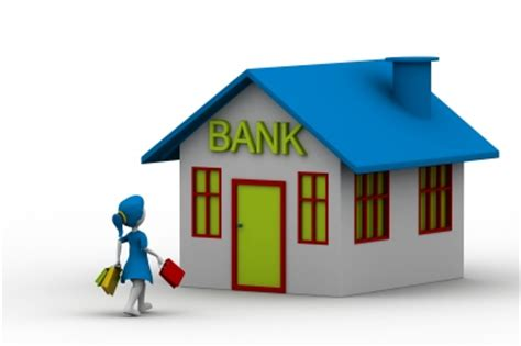 d bank banking surya software helps major banks to manage risk better