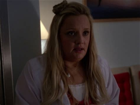 lucy davis on ncis ncis family first rotten tomatoes