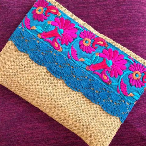 Clutch Handmade - 17 best ideas about handmade clutch on sequin