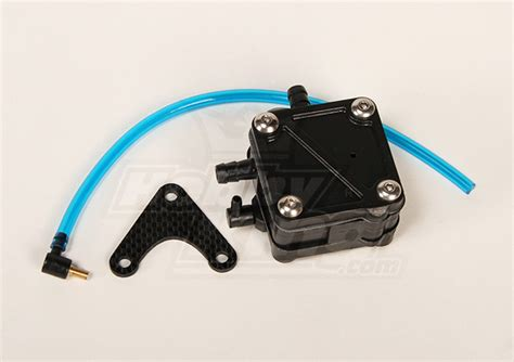 rc boat clutch oz rc boat supplies clutch and pump