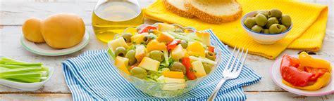 insalata di sedano insalata di sedano vallelata