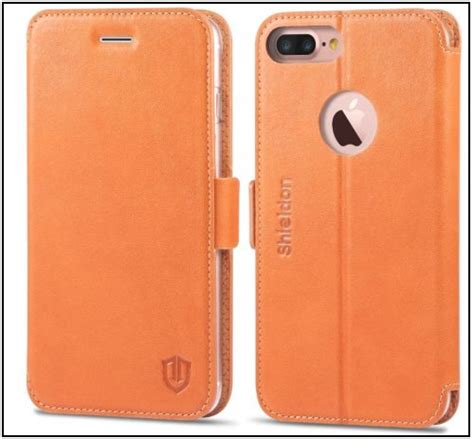 leather case iphone   luxury   durable